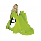 Escorrega Dinossauro