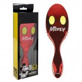 Escova Cabelo Mickey Disney