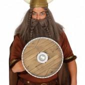 Escudo Viking