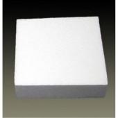 Esferovite Quadrado 8x8cm
