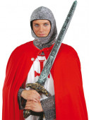 Espada Bárbaro