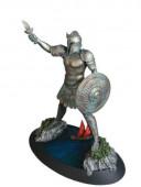 Estátua Titan de Braavos Jogo de Tronos 32cm