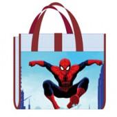 Esteira Praia/Piscina Spiderman