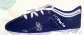 Estojo Chuteira Porto FCP