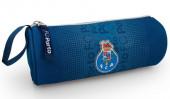 Estojo Cilindrico FCP - Porto