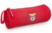 Estojo Cilindrico SLB - Benfica