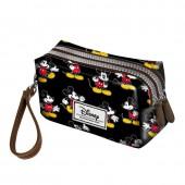 Estojo com pega Mickey Disney - Moving