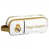 Estojo Duplo Real Madrid Forever