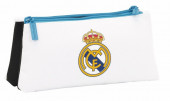 Estojo escolar duplo Real Madrid History
