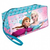 Estojo escolar Frozen Wonder
