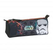 Estojo Escolar Star Wars The Dark Side