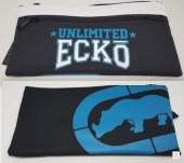 Estojo Escolar  - Unlimited Ecko
