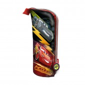 Estojo escolar vertical de Cars 3 - Race