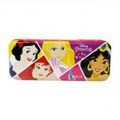 Estojo Maquilhagem Princesas Disney