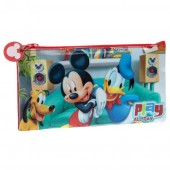 Estojo/necessaire de Mickey Mouse Play
