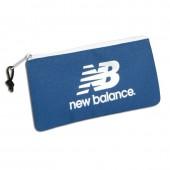 Estojo New Balance Azzurro