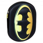 Estojo Plumier 3D Batman