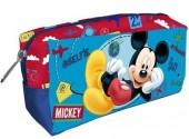 Estojo rectangular Mickey Disney