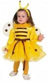 Fato abelha bebé