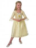 Fato Amber Princesa Sofia