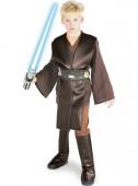 Fato Anakin Skywalker deluxe
