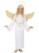 Fato Anjo do céu