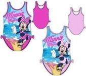 Fato Banho bébé Minnie Disney