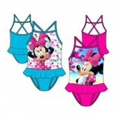 Fato Banho Disney Minnie sortido
