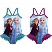 Fato Banho Frozen 2 Disney Sortido