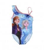 Fato Banho Frozen 2 Disney
