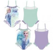 Fato Banho Frozen 2 Elsa Sortido