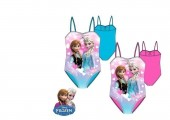 Fato Banho Frozen Disney
