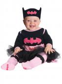 Fato Batgirl para Bebé