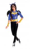 Fato Batgirl
