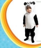 Fato Canal Panda Oficial