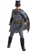 Fato Carnaval Batman Liga da Justiça