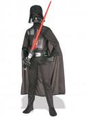 Fato carnaval Darth Vader