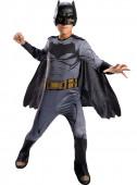 Fato clássico do Batman Liga da Justiça