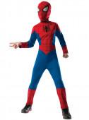 Fato clássico Ultimate Spiderman