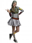 Fato da Boba Fett Star Wars para adolescente