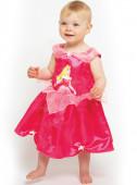 Fato da Princesa Aurora para bebé