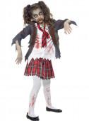 Fato  da Zombie Estudante