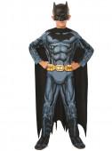 Fato DC comics Batman