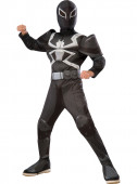 Fato de Agente Venom deluxe