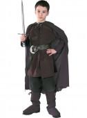 Fato de Aragorn Senhor dos Anéis