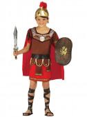Fato de centurião Romano Infantil