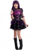 Fato de Elissabat Monster High