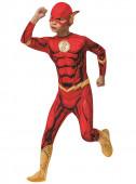 Fato de Flash DC Comics
