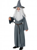 Fato de Gandalf O Hobbit