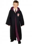 Fato de Gryffindor deluxe Harry Potter